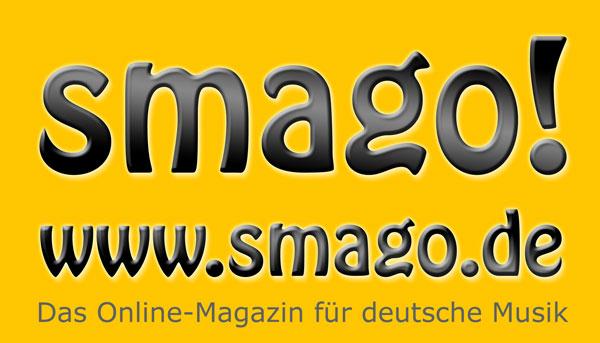 logo-smago