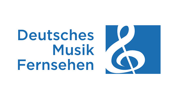 logo-deutsches-musik-fernsehen